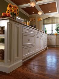 Pictures Of Country Kitchens With White Cabinets Pictures Of Country Kitchens With White Cabinets Redaktif