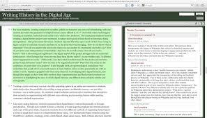 Examples In Essays Examples In Essays