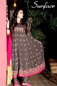 latest eid collection 2012 for women u0027s by surface new trendy