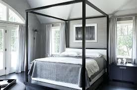 stylish bedroom furniture gray bedroom color palette modern images of exquisite bedroom in