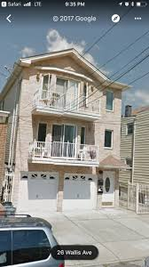 Houses In New Jersey Rooms For Rent In New Jersey U2013 Apartments Flats Commercial Space