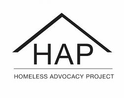 hap homeless advocacy project hap philadelphia bar foundation