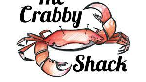 crabby shack u0027re fifi gwen