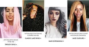 april lace wigs black friday sale lace closure u2013 uniwigs the best wig experts