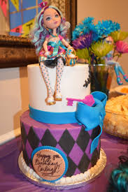 high birthday party ideas trend alert after high party theme birthdays cake and