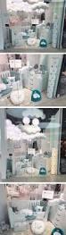 71 best alondra shop in shop images on pinterest ranges bebe