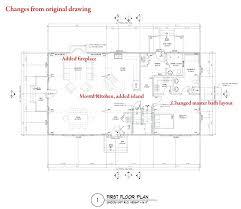 floor plan for house pole house floor plans open floor plan pole building house floor