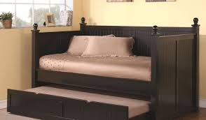 Daybed Mattress Cover Bed Full Mattress Daybed Amazing Full Daybed Mattress Cover