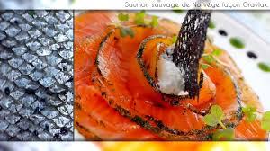 cuisine bernollin les cuisines bernollin invitent l auberge du pont de collonges