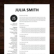 free resume templates for microsoft word 2013 resume templates for free okurgezer co