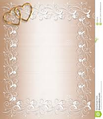 wedding invitations free online free online flash wedding invitation cards picture ideas references