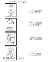 Kindergarten Weather Worksheets Weather Worksheets Mcphail House Ideas