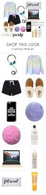 designer tã cher modern cher from clueless by jillianerae liked on polyvore