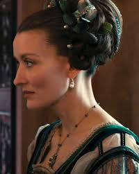 romeo and juliet hairstyles romeo and juliet lady capulet romeo and juliet movies pinterest