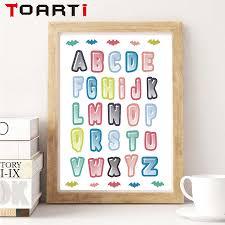 abc letter art promotion shop for promotional abc letter art on