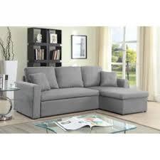 canapé d angle gris aspen canapé d angle gris achat prix fnac