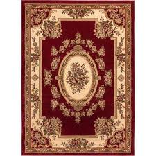 Rugs In Home Depot 7 X 9 Area Rugs Rugs The Home Depot