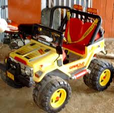 power wheels jeep ride u0027m toys u003e u003e u003e u003cp u003e candy kirby 303 857 8811 u003cp u003eask me about my