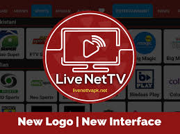 enjoy photo apk live nettv apk live nettv 4 6 app version 2018