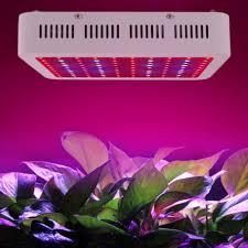 epistar led grow light 1000w full spectrum 10w epistar led grow light l plants veg