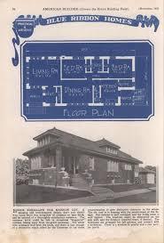 chicago bungalow floor plans 366 best 1920s brick bungalow images on bungalows