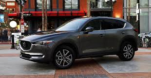 mazda 6 crossover mazda cx 5 review one of the best compact crossovers on the market