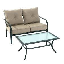 lowes patio furniture cushions lowes outdoor rocking chairs beastgames club