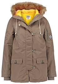 Women Winter Coats On Sale Vans Slip On Leather Perf Vans Women Winter Jackets Fuego