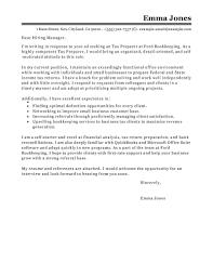 Application Letter Inside Address Application Letter In Bank Sample Best Payroll Specialist
