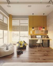 Modern Kids Room by Uncategorized Kids Room Interior Kids Bedroom Beds Kids Room