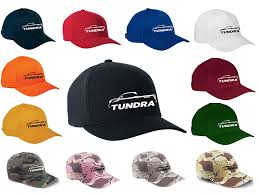 Vintage Ford Truck Center Caps - amazon com toyota tundra pickup truck classic outline design hat