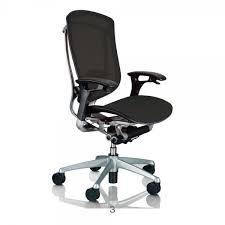 Zody Task Chair Image Is Loading Haworth Hbf Cvr Office Mesh Chair Ameliyat