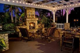 Patio Gazebo Plans by Gazebo Plans With Fireplace Homesfeed