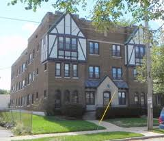 3 Bedroom Apartments In Waukesha Wi by Cheap Waukesha Apartments For Rent From 600 Waukesha Wi