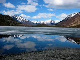 Alaska Lakes images 12 mind blowing facts about the great state of alaska mrctv jpg