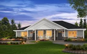 lexar homes custom energy efficient home builder 2529