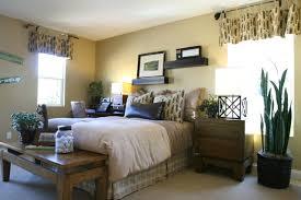 Golf Curtains Golf Bedroom Decorating Ideas Coastal Decor Nicole Rice Interior