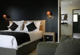 chambre d h es de luxe chambres luxe confort hôtel spa a piattatella