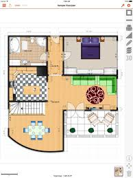 Best App For Drawing Floor Plans On Ipad Floorplans Pro On The App Store