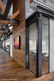 336 best commercial offices images on pinterest office designs