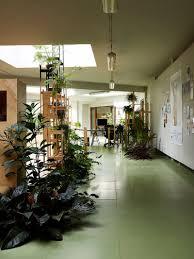google tel aviv office random studio office by xandl