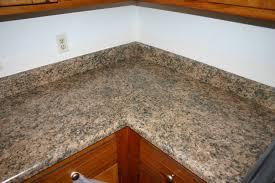 Home Pro Remodeling Gallery  Old Creek Granite Laminate - Laminate backsplash
