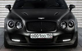 bentley all black bentley continental gt modern muscle car wallpaper gallery at http