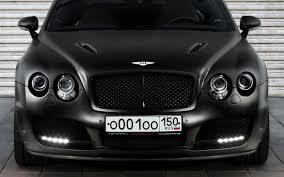 bentley continental gt modern muscle car wallpaper gallery at http
