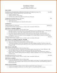 Best Resume Harvard Business by Student Resume Samples Prime Mba Sample Resumes Peppapp