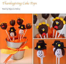23 best cake pops images on cakes