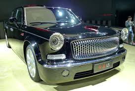 roll royce chinese meet the hongqi l5 china u0027s most expensive car