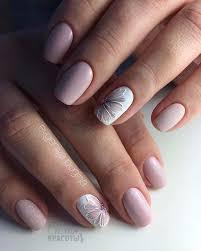 30 summer nail art designs for short nails 2017 best nail arts