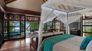 four seasons resort maldives at kuda huraa lets go maldives