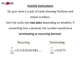 Desk Height Calculator by Tarsia Gcse Calculator By Mrbartonmaths Teaching Resources Tes